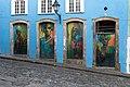 Centro Histórico de Salvador Bahia Largo do Pelourinho 2019-6526.jpg