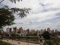 Centro de Catanduva, SP.jpg