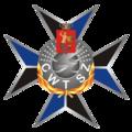 Centrum Wsparcia Teleinformatycznego Sił Zbrojnych.png