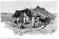 Century Mag The Kurdish encampment.png