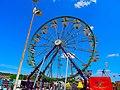 Century Wheel - panoramio (15).jpg