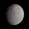 Ceres - RC3 - Dantu Crater (21749311993).png