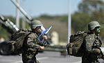 Cerimônia em homenagem ao dia do Exército Brasileiro (34014335241).jpg