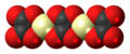 Cerium oxalate 3D spacefill.png