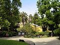 Cerro Santa Lucia, Santiago (4410014063).jpg