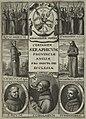 Certamen seraphicum provinciae angliae pro sancta dei ecclesia.jpg