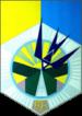 Huy hiệu của Zavodske