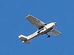Cessna 172S Skyhawk SP - D-EOCD over Cologne-9012.jpg