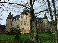 Château Dracy Les Couches 1.JPG