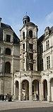 Château de Chambord - escalier hors-œuvre.jpg