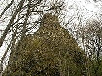 Château de Freundstein.jpg