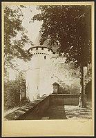 Château de Pressac à Daignac - J-A Brutails - Université Bordeaux Montaigne - 0597.jpg