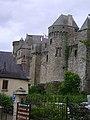 Château de Vitré 10.jpg