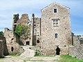 Château de saissac.jpg