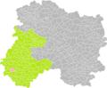 Châtillon-sur-Morin (Marne) dans son Arrondissement.png
