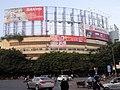 Chợ Sắt Hải Phòng - panoramio.jpg