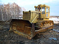 ChTZ bulldozer.jpg
