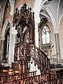 Chaire de l'église Saint-Martin.jpg