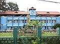 Chalakudi Muncipality-ചാലക്കുടി മുൻസിപ്പാലിറ്റി-002.JPG