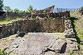 Chalucet - 2015-08-20 - IMG-0505.jpg