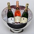 Champagne Paul Evêque.jpg