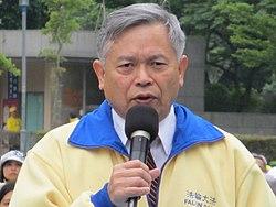 Chang Ching-hsi.jpg