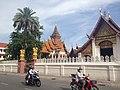 Chang Moi, Mueang Chiang Mai District, Chiang Mai, Thailand - panoramio (73).jpg
