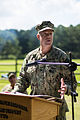 Change of command ceremony 130726-N-JV638-099.jpg