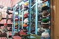Chapeaux traditionnels des chechias.JPG