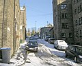 Chapel Street - John Street - geograph.org.uk - 1067148.jpg