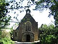 Chapel of Ease, Tregaminion - geograph.org.uk - 187238.jpg