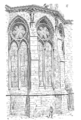 Chapelle.absidale.cathedrale.Reims.2.png