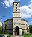 Chapelle Ste Louise Marillac Haÿ Roses 3.jpg
