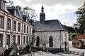Chapelle de l'orphelinat à Montreuil.jpg