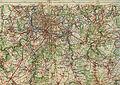 Charleroi 1933.orig.jpg