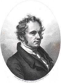 Charles-François Brisseau-Mirbel.jpg