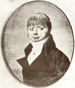 Charles-Louis Schulmeister (1770-1853).jpg