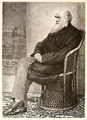 Charles-darwin-portrait-sitting-on-chair-sketch.png