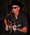 Charles Burton 2008.jpg