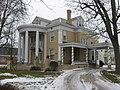 Charles Dugan House.jpg