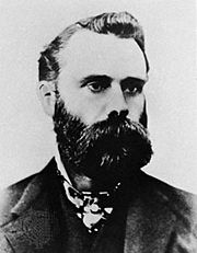 Charles Henry Dow.jpg