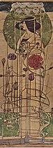 Charles Rennie Mackintosh 001