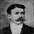 Charles S. Crane, 1905 (PCA).jpg