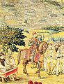 Charles V in the Conquest of Tunis.jpg