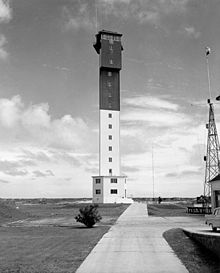 Charleston Light 1962.jpg