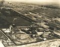 Charlotte Pit, Benwell around 1935.jpg