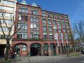 Charlottenburg Franklinstraße 27.JPG