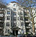 Charlottenburg Giesebrechtstraße 8.jpg