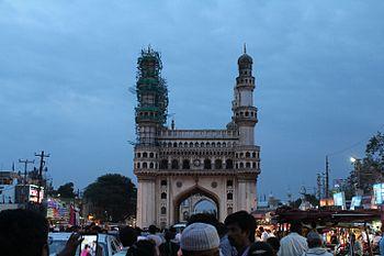 Charminar Ramdan.jpg