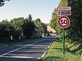Charmont - Entrée village.jpg